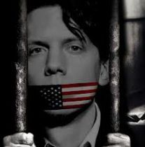 Anonymous Jeremy Hammond pleads Guilty, bizarre Scenario - Jeremy Hammond pled guilty in federal court last week to hacking the state-sponsored cyber terror group Stratfor and releasing millions of pages of documents to WikiLeaks. Pleading guilty should ensure Hammond serves no more than ten years in prison. But just as with all the other aspects of this unprecedented case, watch for the government to impose crippling computer restrictions on the world's most famous and revered hacker.