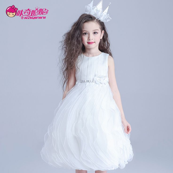 #aliexpress, #fashion, #outfit, #apparel, #shoes https://alitems.com/g/1e8d114494be2dda88be16525dc3e8/?ulp=http%3A%2F%2Fs.click.aliexpress.com%2Fe%2F66EaQbAQb