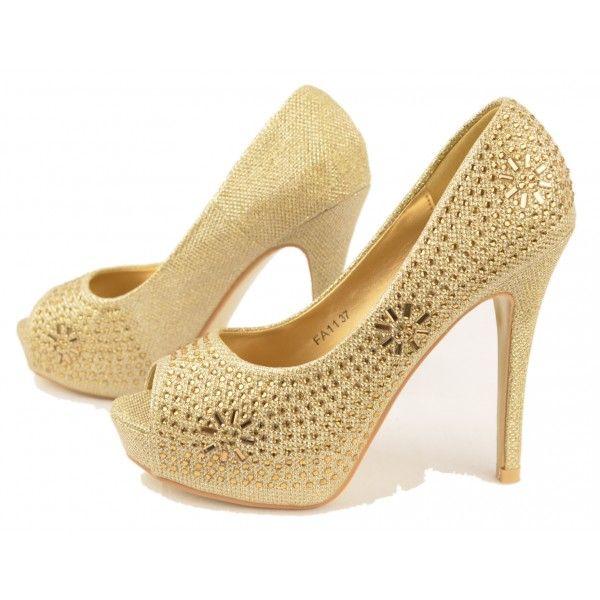 Chaussures Roses Jimmy Choo Avec Talon Bloc Avec Boucle Pour Femmes BW0jFz5QNi