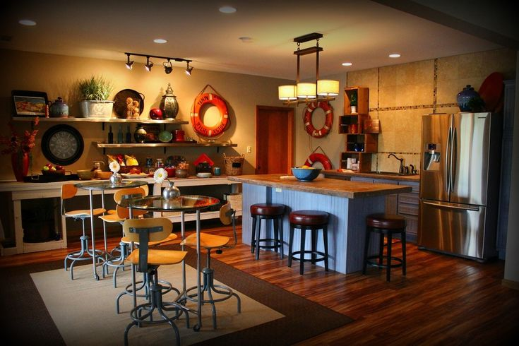 kitchen cabinets to ceiling 98 best images about kitchen lighting on 6422