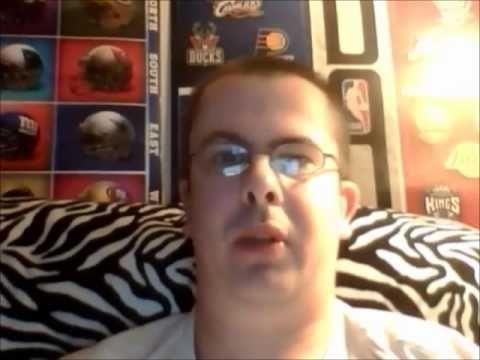Reaction to Chris Sabin Winning the TNA World Heavyweight Title