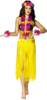 Eyelets of the Caribbean Dress | Mod Retro Vintage Dresses ...  |Caribbean Party Clothes