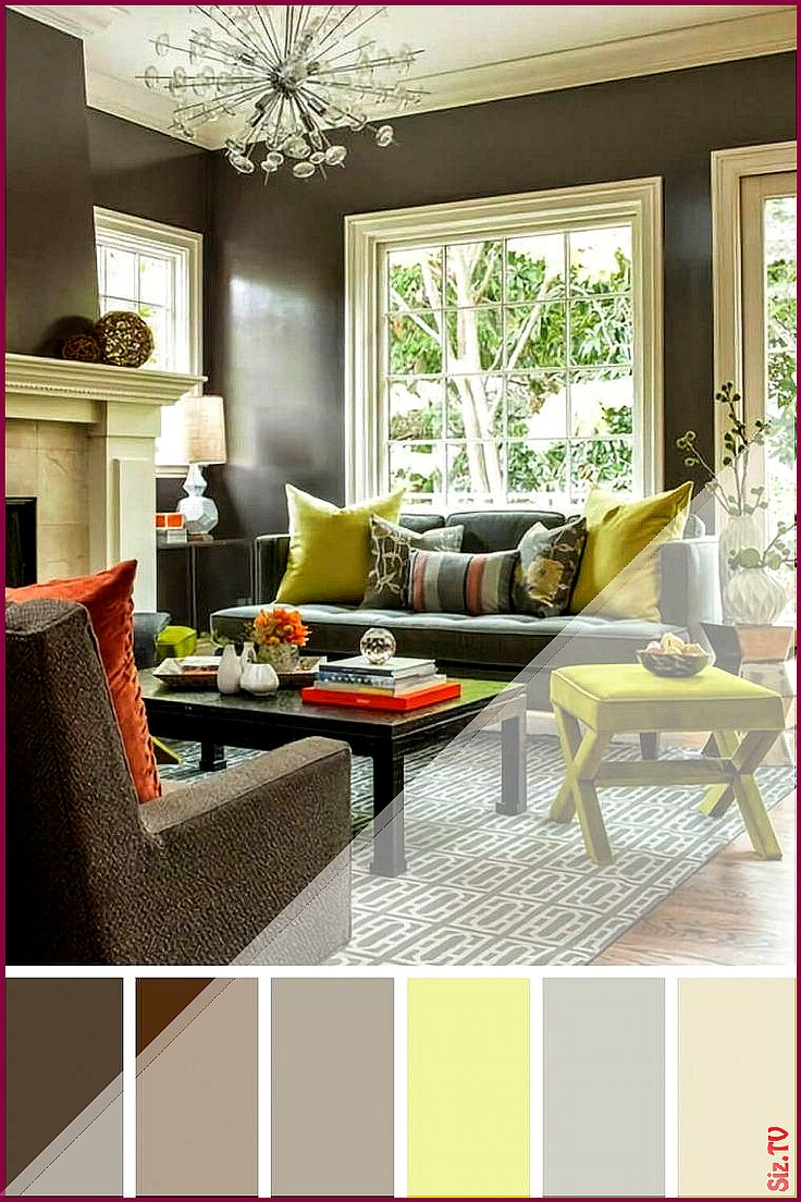 awesome rustic farmhouse living room are available on our on colors for farmhouse living room id=64605