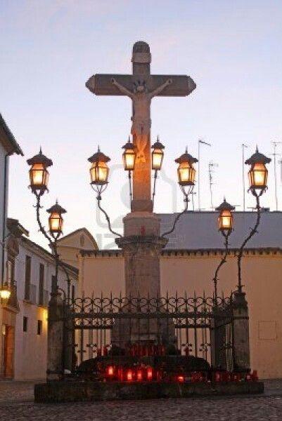 fiesta árabe sexy cerca de Córdoba