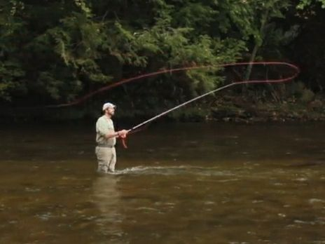 17 Best images about Fishing & Camping on Pinterest ...