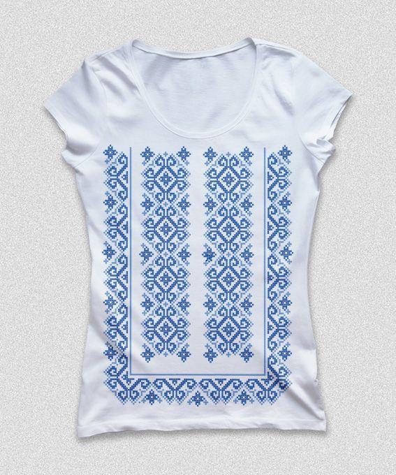 T-shirt Jurilovca, Tulcea  #imprimeu #lipovenesc