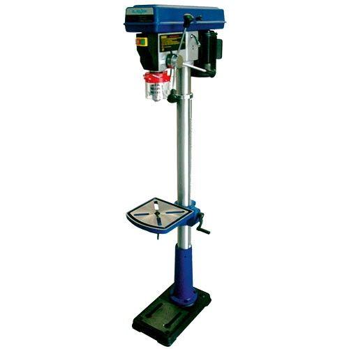 Promax monofaze matkap tezgahı PM-70163 Promax bench top drill
