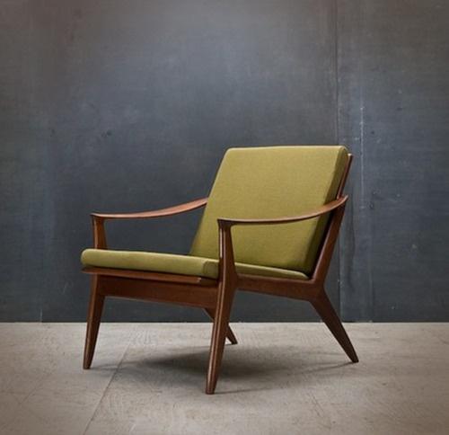 Danish Teak Furniture The Rebirth of Bauhaus Design