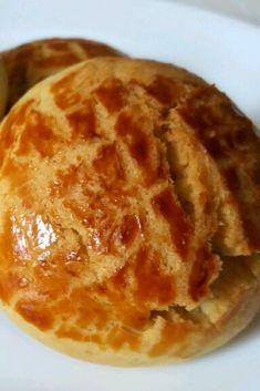 Mahlepli Pastane Poğaçası (Yumuşacık ve Gevrek) #mahleplipastanepoğaçasıyumuşacıkvegevrek #poğaçatarifleri #nefisyemektarifleri #yemektarifleri #tarifsunum #lezzetlitarifler #lezzet #sunum #sunumönemlidir #tarif #yemek #food #yummy