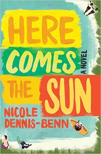 12 Biggest Book Club Books Coming Out in July
