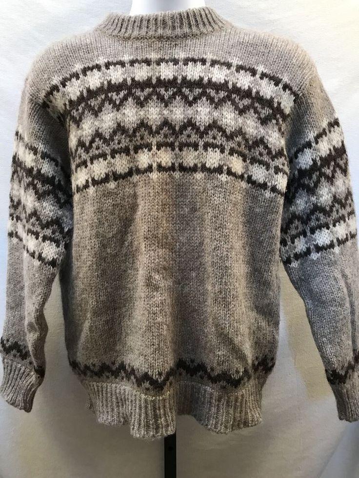 The 25+ best Fair isle sweaters ideas on Pinterest | Fair isles ...