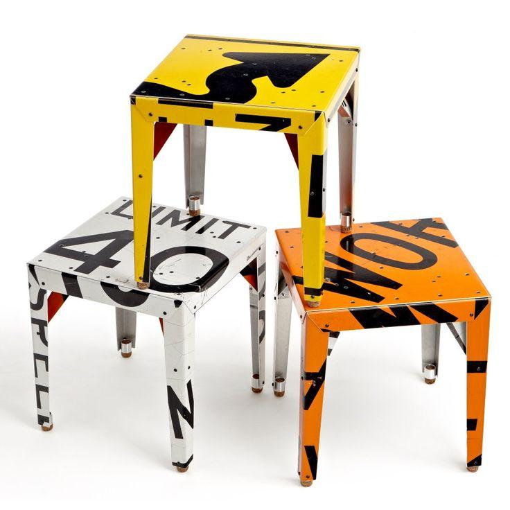 2680 Lehman Road Apartments For Rent: Urban Furniture Design, Car Themed Rooms