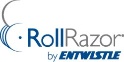 Entwistle Acquires RollRazor - http://ecigsstore.com/e-cigs-store/entwistle-acquires-rollrazor-roll-resizing-technology