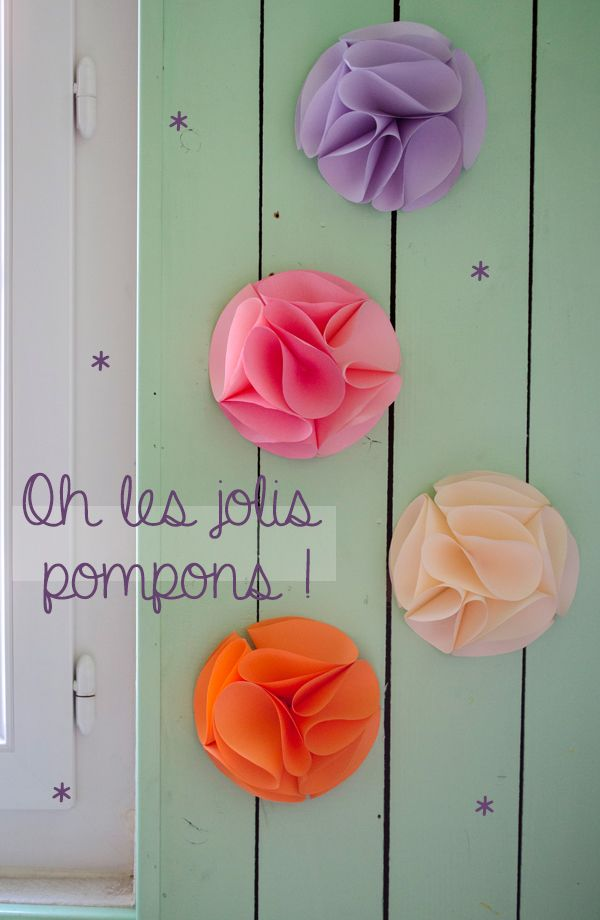 find this pin and more on low cost deco decoracin de bajo coste by