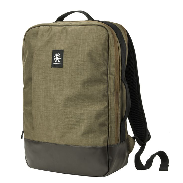 """Private Surprise Backpack - 15""""W - Crumpler"""