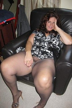Bbw thick legs milfs phrase and
