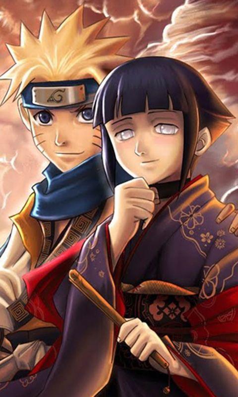 beautiful hinata Naruto Hinata Wallpapers and Naruto Hinata