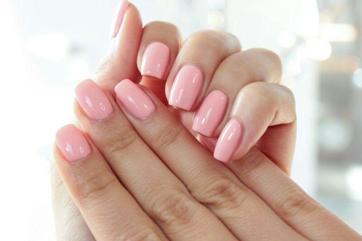 047 Pink Peach Milk
