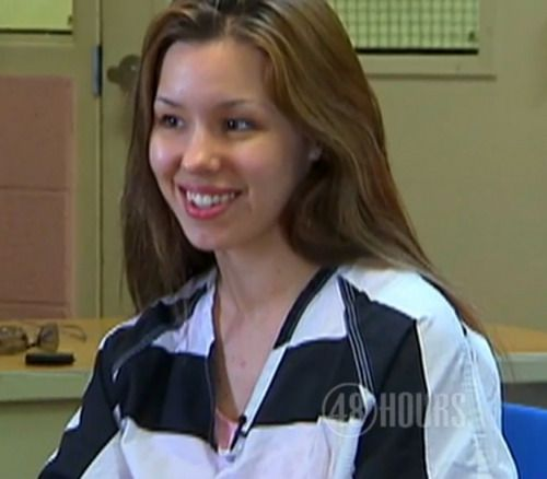 Jodi Arias 48 Hours | when's it starting up again?