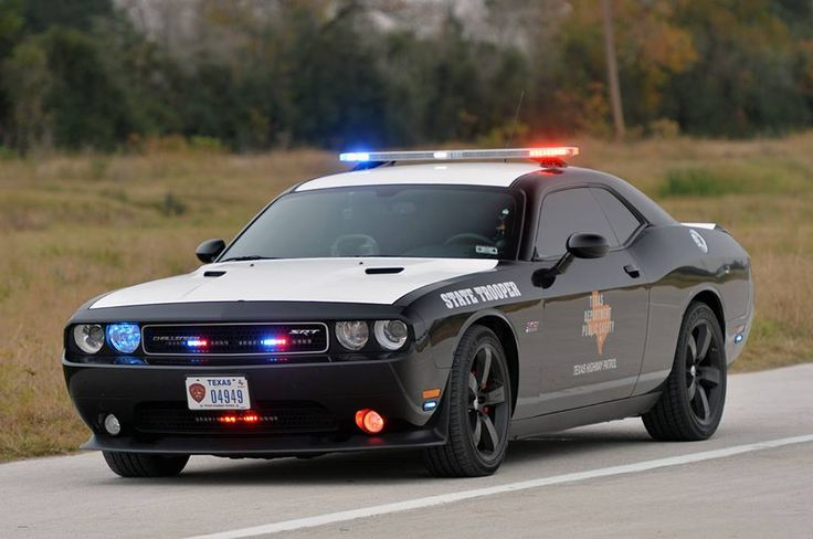 17 best images about usa police on pinterest tennessee ontario and chevy. Black Bedroom Furniture Sets. Home Design Ideas