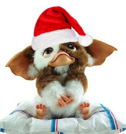 Las 15 mejores peliculas navideñas para ver en familia