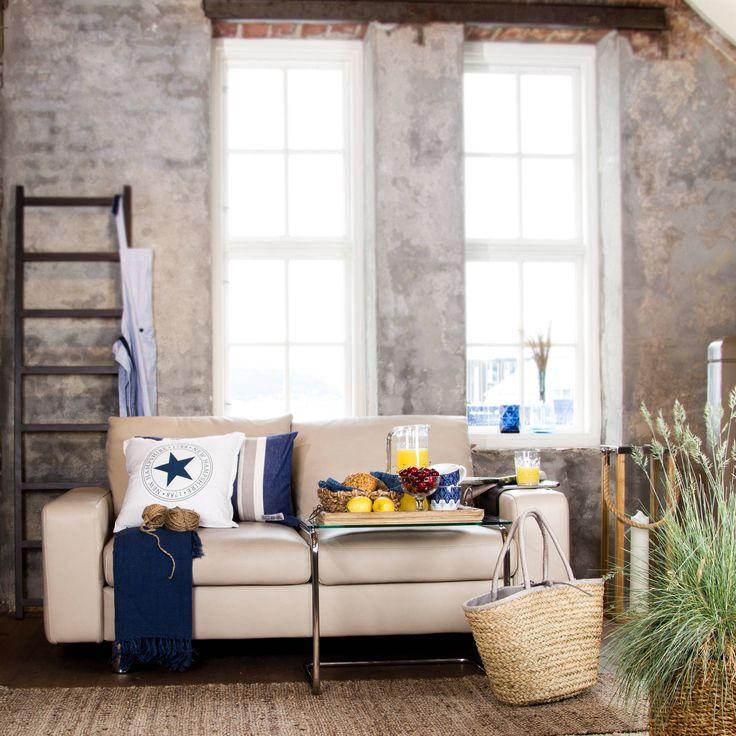 Ekornes Möbelvertriebs Gmbh 35 best stressless bei möbel fischer das bequemere sitzen images