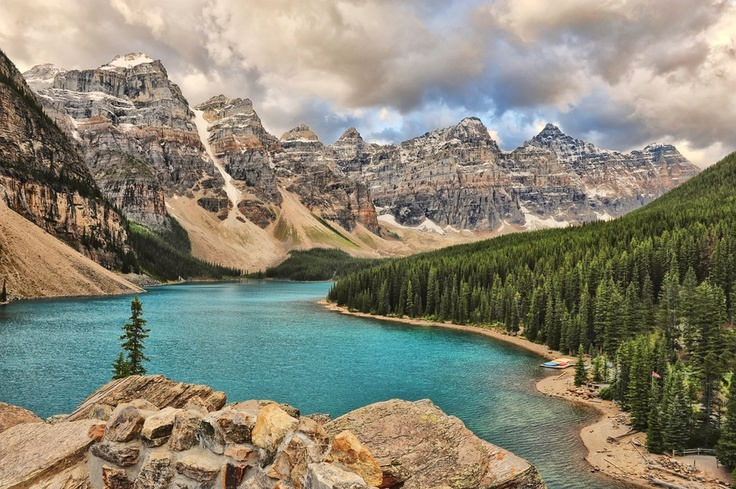 Moraine LakeLakes Louis, Mountain, Canada, Lakes Storms, Blog Photos, National Parks, Adventure Travel, Moraine Lakes, British Columbia