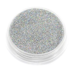 Body Shimmer  | CHROMA VEGAN  COSMETIC GRADE GLITTER www.chromabodyart.com