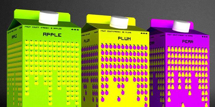 The Dieline - Package Design Resource The Dieline Package Design Blog