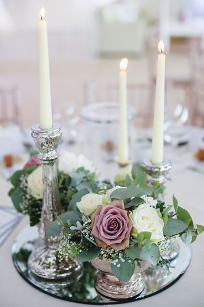 Classic, traditional wedding styling, dusky pink and ivory flowers at a country house hotel. Wedding styling and flowers by Ava Event Styling. Photographer: Fjona Wei-ling Venue: Alrewas Hayes, country house hotel, Staffordshire Cake: Ben The Cake Man
