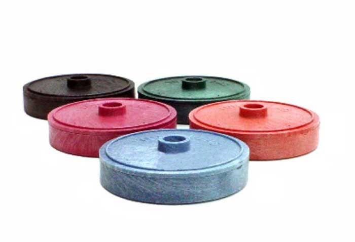 Mejores 306 im genes de productos de cer mica en pinterest for Productos para ceramica