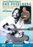 Pete Huttlinger: Learn to Play the Songs of Dan Fogelberg [DVD] [English] [2010]