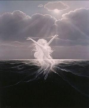La Missione dell'Anima: Incarnare la Luce anima_eterea_161_1.jpg (Art. corrente, Pag. 1, Foto normale)