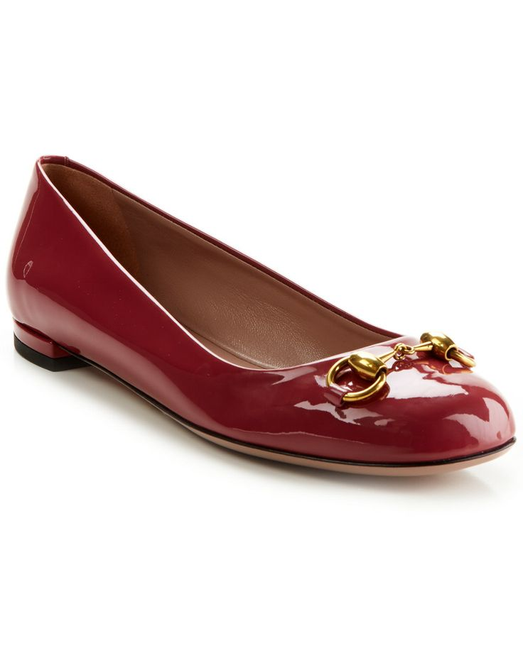 66 best images about Gucci Shoes for Woman on Pinterest ...