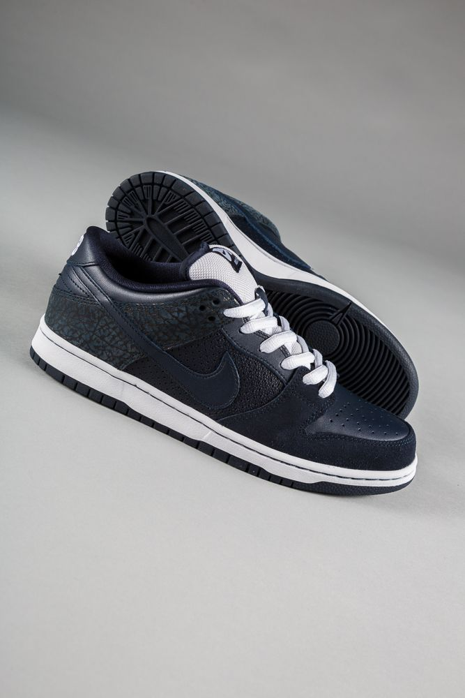 Check out the Nike SB x Murasaki Sports official
