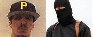 Mohamed Emwazi, svelato il volto del boia londinese dell'Isis
