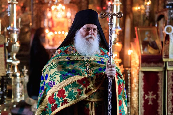 ***The man of sorrows – Photo journal from the name day of the Abbot Ephraim – part 2: The Liturgy***  He was despised and rejected of men;...  #sorrow #man #men #pain #orthodox #faith #God #Jesus #Christ #religion #Christianity #church #monk  #quote #life #heart #mind #spiritual #inspirational #inspiration #love #saint #thoughts #photos #image #photography #portrait #amazing #beautiful #awesome #experience #advice #therapy #cure #soul #perfection  #wisdom #parenting #art  #education