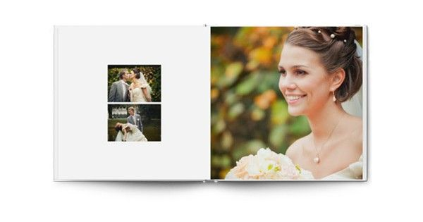 Boudoir Photo Book Cover Ideas : Best images about diy wedding albums on pinterest