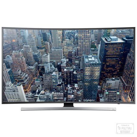 Samsung UE-48JU7500U  — 84267 руб. —  Будущее уже здесь – с новым жидкокристаллическим телевизором Samsung JU7500! Эта инновационная модель имеет изогнутый экран с диагональю в 48 дюймов. Вам откроются возможности, о которых совсем недавно вы даже не подозревали. Ваш новый телевизор Samsung UE48JU7500 станет настоящим порталом в мир цифровых развлечений. Современные технологии, воплощенные в этой модели, позволяют насладиться принципиально новой, более реалистичной и естественной…