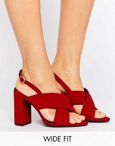 Scarpe da donna | Scarpe con tacco, sandali, stivali e scarpe da ginnastica | ASOS