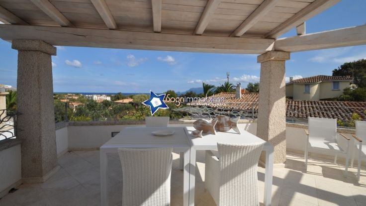 sognimmobiliari - la Tua agenzia immobiliare in Costa Smeralda