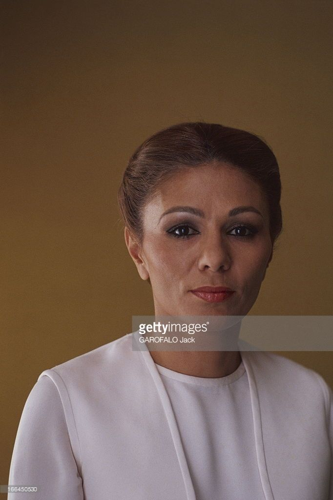 798 best images about farah diba on pinterest 75th for Shah bano farah pahlavi