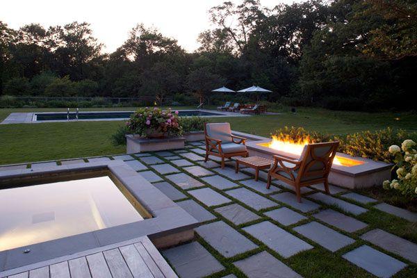 Hoerr schaudt landscape architects garden design featured for Hoerr schaudt landscape architects