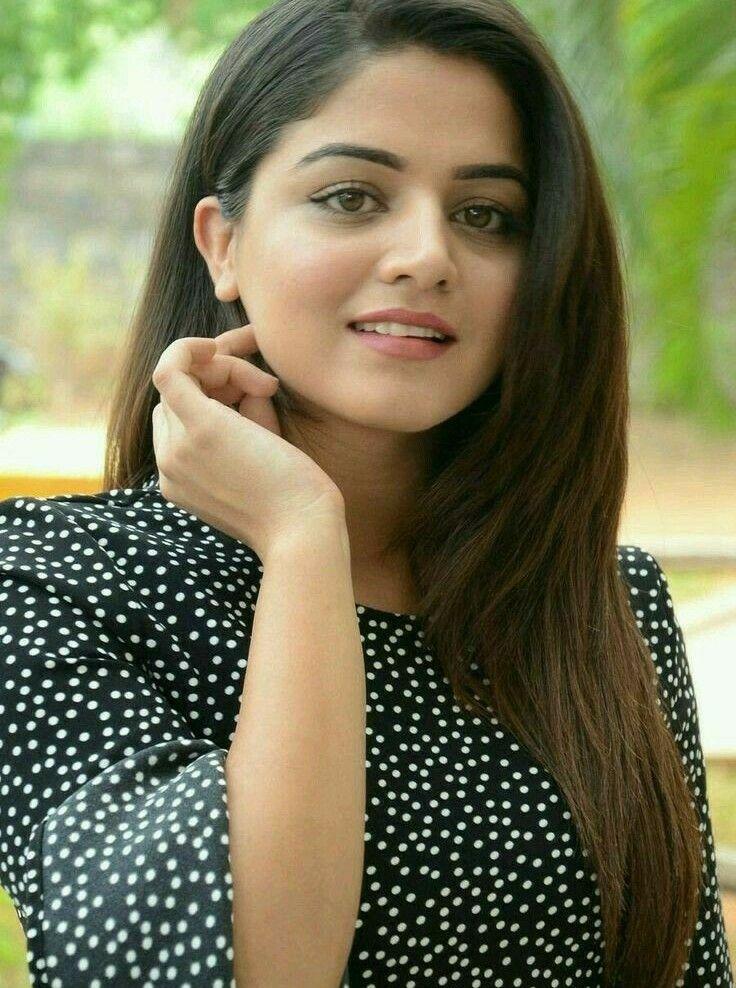 Young beautiful indian girls, amateur teen porntube