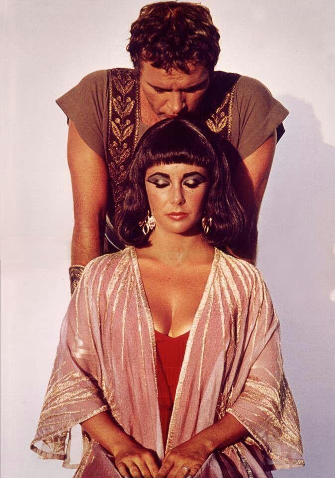 antony and cleopatra modern english pdf