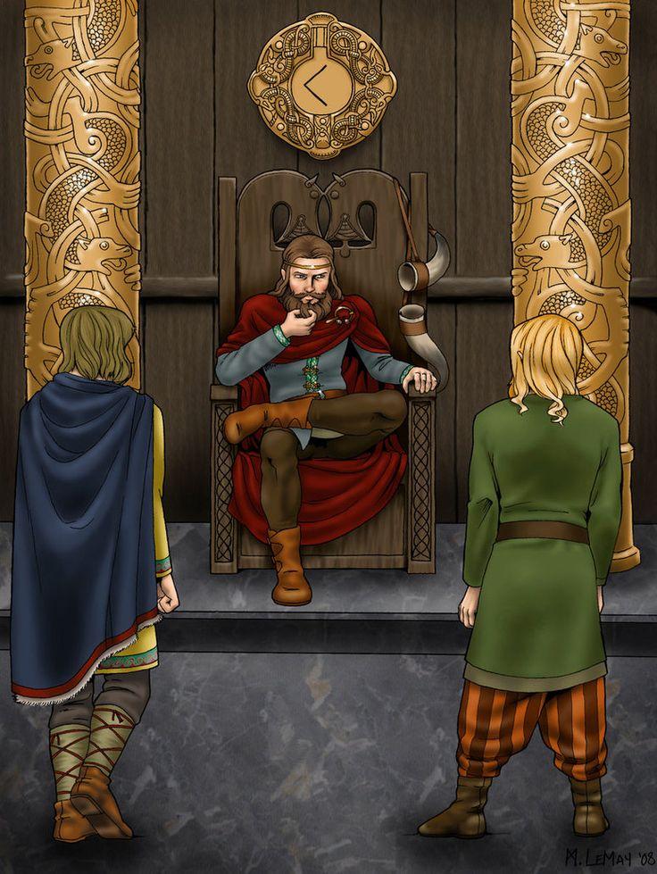 https://i.pinimg.com/736x/f1/c7/a2/f1c7a2866b766619dedaafea7e62d917--les-vikings-norse-mythology.jpg
