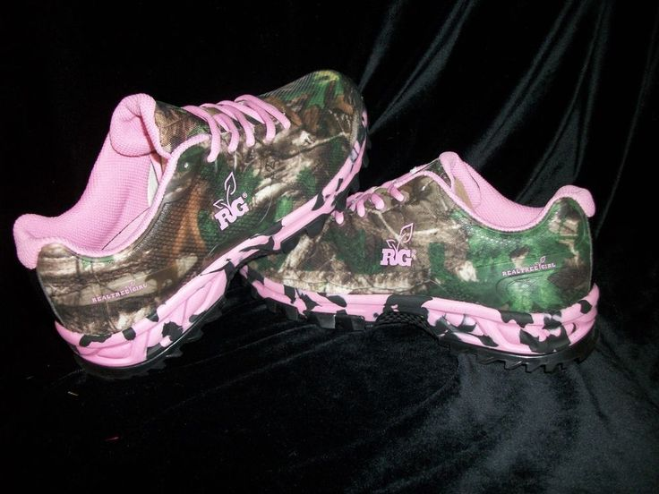 1000 images about camo shoes on thongs mossy