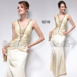 prom dresses, prom dresses 2012, cheap prom dresses, discount prom dresses, prom dresses with high quality