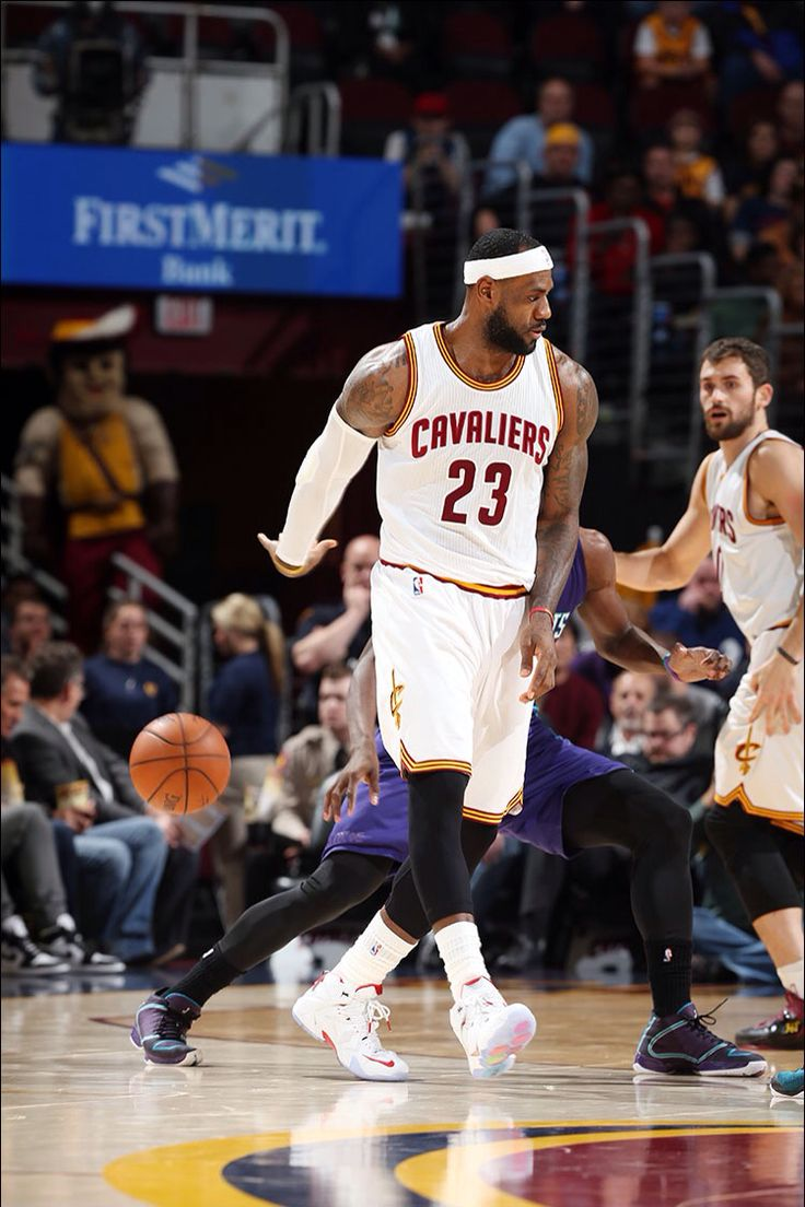 159 best images about Lebron James - king james on ...