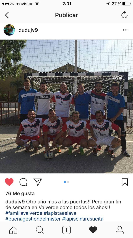 Equipo primera división fútbol sala elche